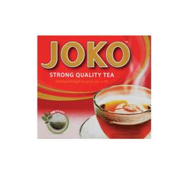 Joko Black Tea Original