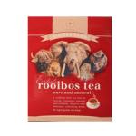 African Dawn Rooibos Tea