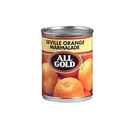 All Gold Jam Seville Orange 2