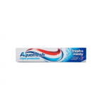 Aquafresh fresh and minty