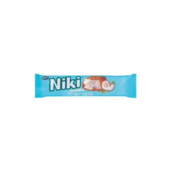 Beacon Niki 6001120610074 front
