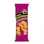 Cheddars Fruit Chutney
