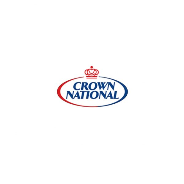 Crown National 2