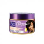 Dark Ultra Cholesterol Treatment