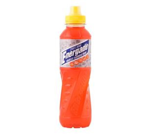 Energade Sports Drink