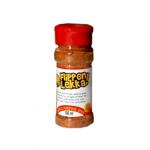 Flippen Lekka Spice Multi Hot