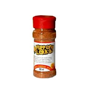 Flippen Lekka Spice Multi Hot 2