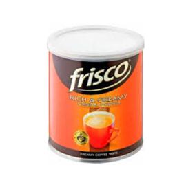 Frisco Coffee 250g