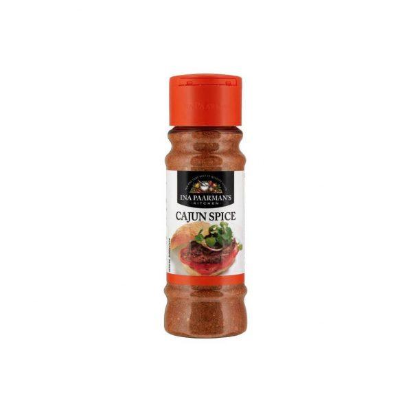 Ina Paarman spice cajun 200ml