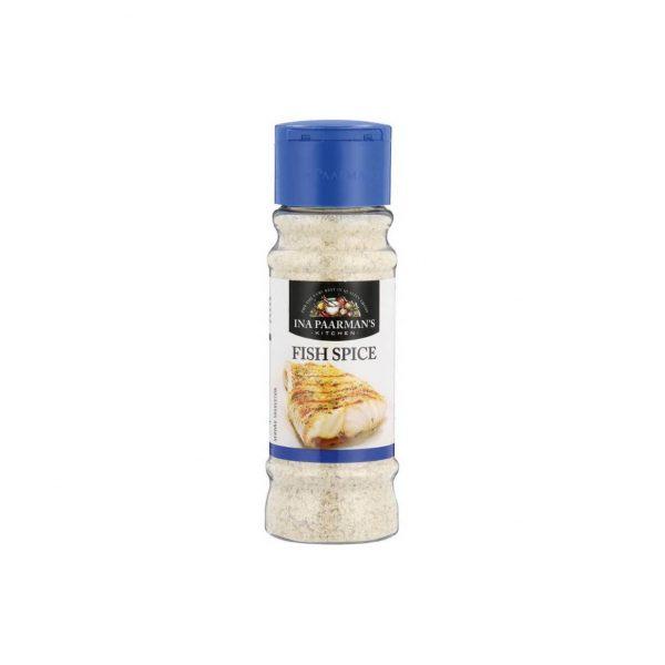 Ina Paarman spice fish 200ml