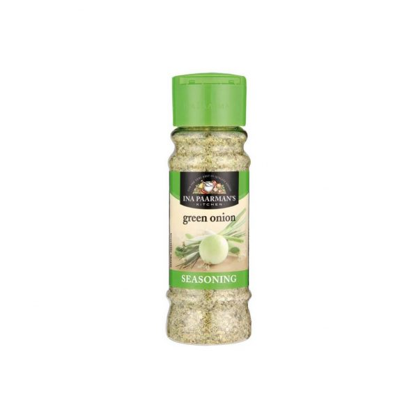 Ina Paarman spice green onion 200ml