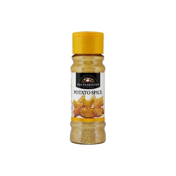 Ina Paarman spice potato 200ml