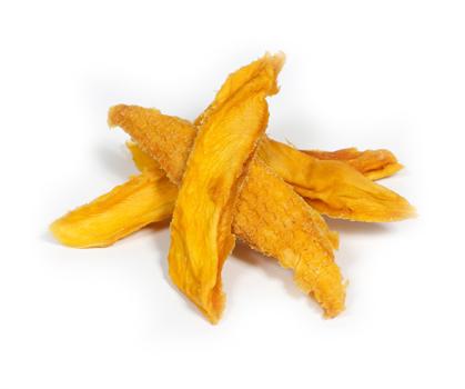 Jab Dried Mango 1