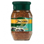 Jacobs Kronung Mild 200g