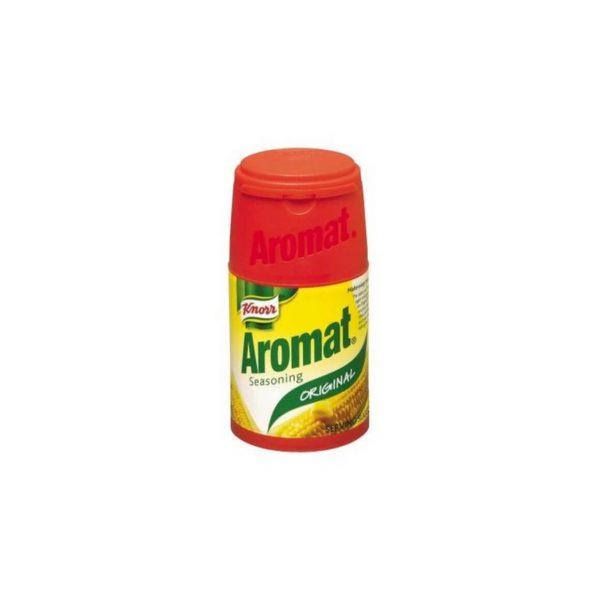 Knorr Aromat Origianl 75g