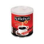 Koffiehuis Full Roast Coffee Granules 250g