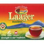 Laager Rooibos Tea 200g
