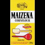 Maizena Gluten Free Corn Flour 500g