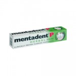 Mentadent P Herbal