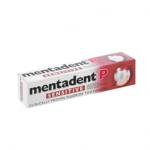 Mentadent P Sensitive