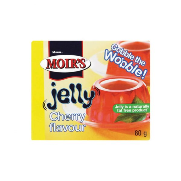 Moirs Jelly Cherry 6001325010044 front 317341 400Wx400H 1