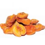 Montagu Cling Peaches 250g