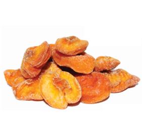 Montagu Cling Peaches 250g 3