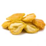 Montagu Dried Pears 2