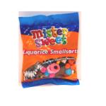 Mr Sweets Smallsorts 60g