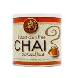 My T Chai Dairy Free