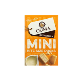 Ouma Bite Size 3