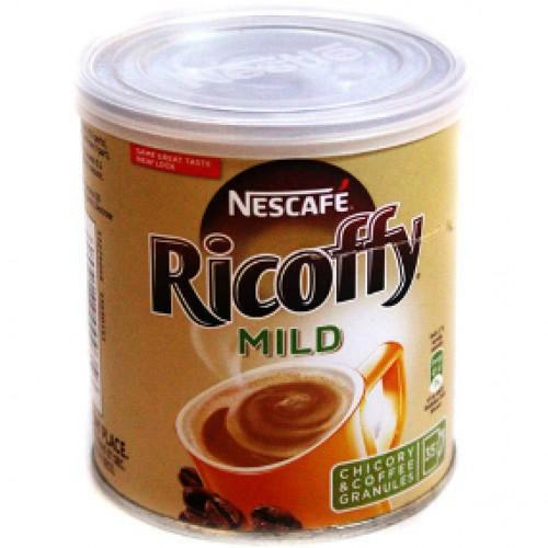Ricoffy Mild 250g