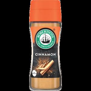 Robertsons Ground Cinnamon Spice 42g