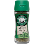 Robertsons Mixed Herbs Spice 18g