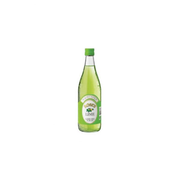 Roses Lime Cordial 750ml 60056733 front