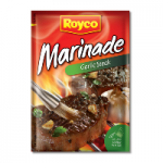 Royco Marinade Garlic Steak