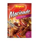 Royco Marinade Peri Peri