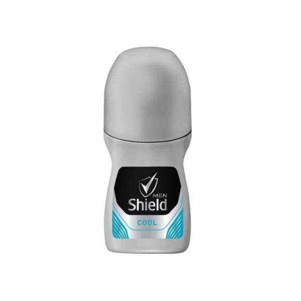 Shield Cool