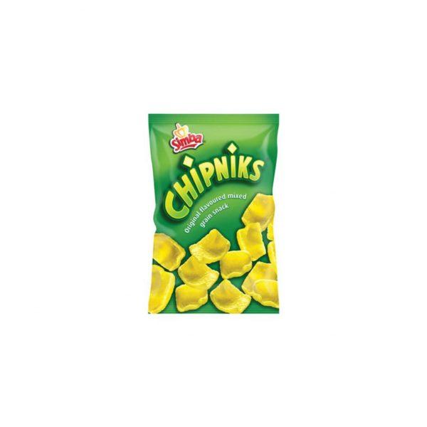 Simba Chipnik Dippas 6001069202804 front