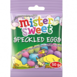 Speckled Eggs 50g Mr Sweets