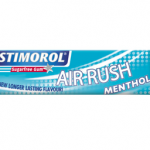 Stimorol Air Rush