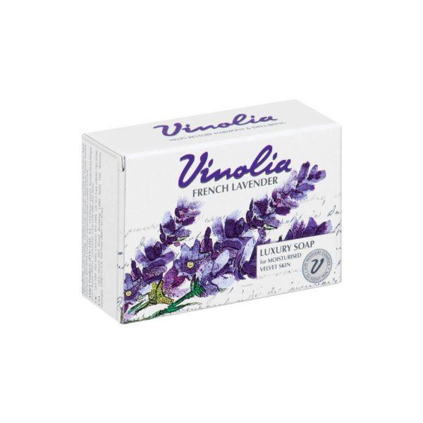 Vinolia Lavender