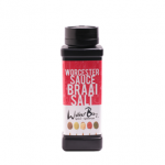 WB 300g Worscestor Braai Salt
