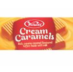 Wilson Creme Caramel 150g