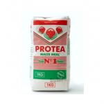 Protea maize meal 1kg