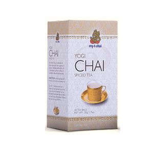 my t yogi chai 1
