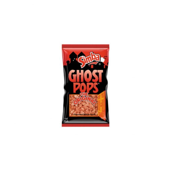 simba ghost pops 6009510800197 front