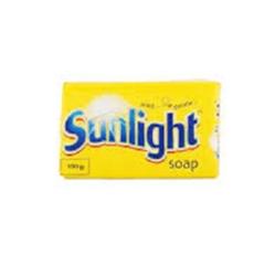 sunlight soap 1