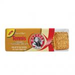tennis caramel