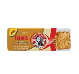 tennis caramel 1